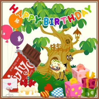 birthday10-2.jpg