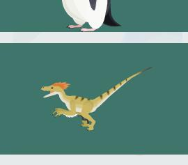 pet-dinosaur.jpg