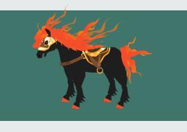 pet-firehorse.jpg