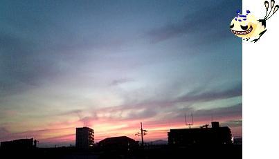yuuyake-100624.jpg